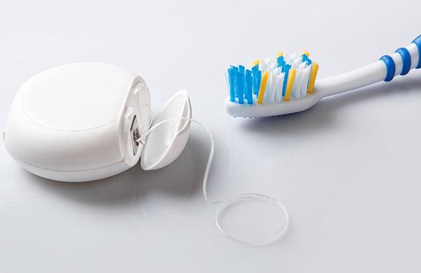 h1 img 2 1 - Dentist Home