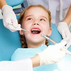 h1 process 3 1 - Dentist Home