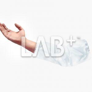 5d2dc39e 75f7 4d69 97f9 5ec17f811fc1 300x300 - Нарукавники полиуретановые белые