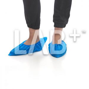 bahily sinie osobo prochnie 1 e1522827482681 300x300 - Shoe covers are extremely durable