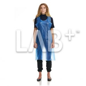 fartuk polietilenoviy siniy 1 e1522831506105 300x300 - The apron is polyethylene blue
