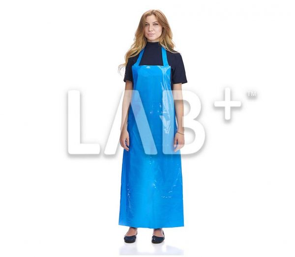 fartuk poliuretanoviy siniy 1 e1522832024133 600x523 - The apron is polyurethane blue