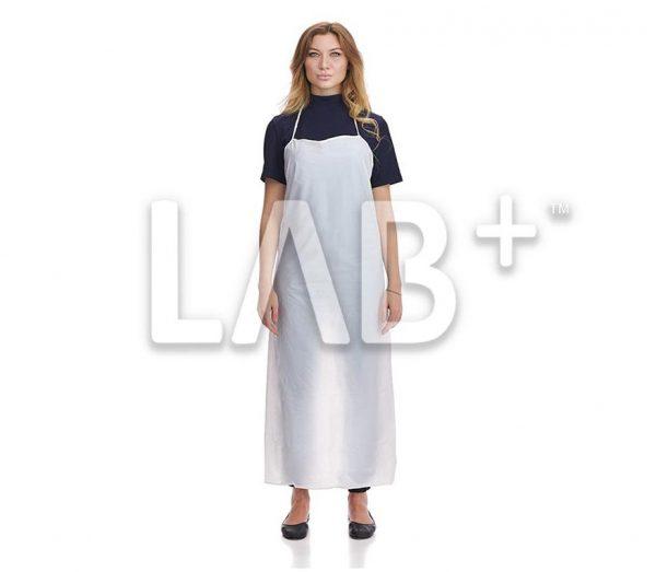 fartuk pvh 2 e1522832254395 600x523 - PVC apron
