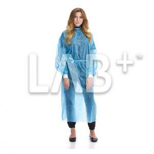 "halat hirurgicheskiy siniy evrostandart 1 e1522828730564 300x300 - Dressing gowns ""European standard"""
