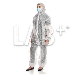 kombinezon kasper 3 e1522835480845 300x300 - Casper overalls white, XL