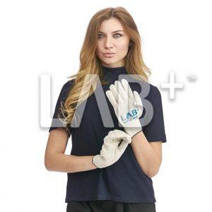 perchatky hb 2 e1522827289662 300x300 - Cotton Gloves