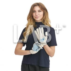 perchatky hb s tochkoy 2 e1522912118377 300x300 - Cotton gloves with PVC dots