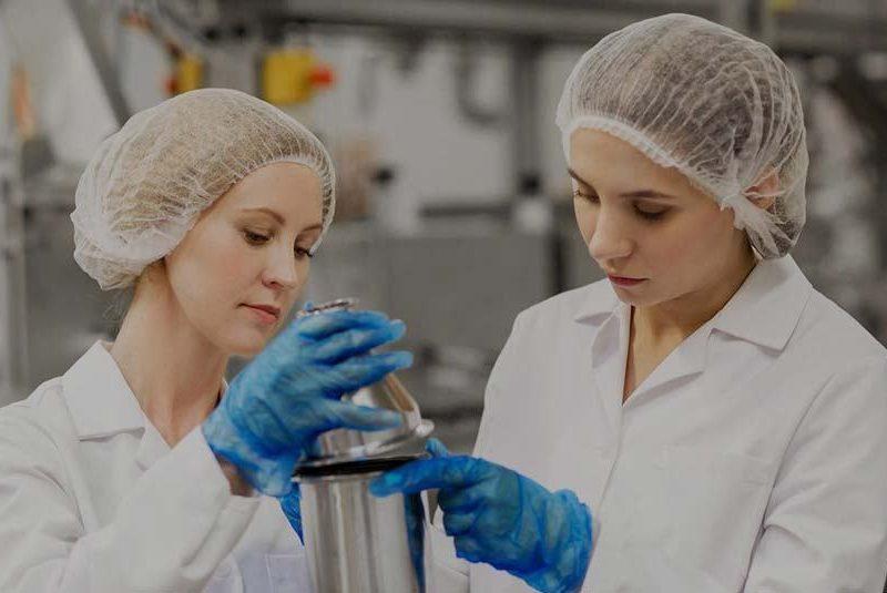 slider 4 800x535 - Красота без вреда: что нужно знать о производстве кремов, пилингов и скрабов