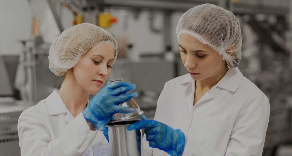 slider 4 - Красота без вреда: что нужно знать о производстве кремов, пилингов и скрабов