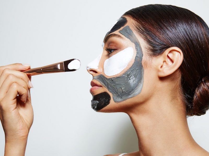 multi masking pop sugar 800x600 - Мультимаскинг: советы и рекомендации
